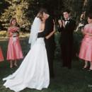 130x130 sq 1476981568081 14dana siles blithewold mansion bristol ri wedding