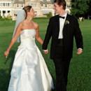 130x130 sq 1476981574769 15dana siles blithewold mansion bristol ri wedding