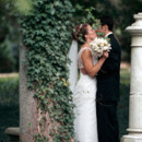 130x130 sq 1476981582983 16dana siles blithewold mansion bristol ri wedding