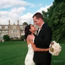 130x130 sq 1476981593291 17dana siles blithewold mansion bristol ri wedding