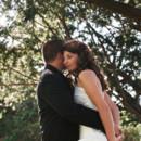 130x130 sq 1476981604042 18dana siles blithewold mansion bristol ri wedding