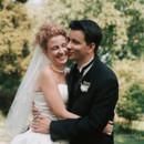 130x130 sq 1476981628910 21dana siles blithewold mansion bristol ri wedding