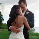 130x130 sq 1476981645663 23dana siles blithewold mansion bristol ri wedding