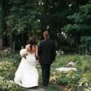 130x130 sq 1476981660720 25dana siles blithewold mansion bristol ri wedding