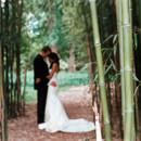130x130 sq 1476981685206 28dana siles blithewold mansion bristol ri wedding