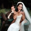 130x130 sq 1476981692038 29dana siles blithewold mansion bristol ri wedding