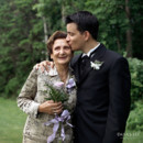 130x130 sq 1476981715390 32dana siles blithewold mansion bristol ri wedding