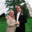 130x130 sq 1476981756095 36dana siles blithewold mansion bristol ri wedding