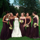 130x130 sq 1476981774417 38dana siles blithewold mansion bristol ri wedding