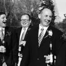 130x130 sq 1476981781910 39dana siles blithewold mansion bristol ri wedding