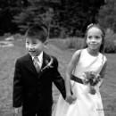 130x130 sq 1476981798720 41dana siles blithewold mansion bristol ri wedding