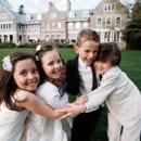 130x130 sq 1476981808799 42dana siles blithewold mansion bristol ri wedding