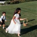 130x130 sq 1476981816009 43dana siles blithewold mansion bristol ri wedding