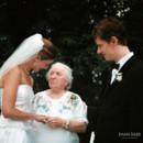 130x130 sq 1476981853900 47dana siles blithewold mansion bristol ri wedding