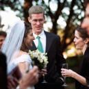 130x130 sq 1476981871575 49dana siles blithewold mansion bristol ri wedding