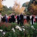 130x130 sq 1476981881058 50dana siles blithewold mansion bristol ri wedding