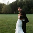 130x130 sq 1476981887394 51dana siles blithewold mansion bristol ri wedding
