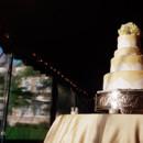 130x130 sq 1476981925137 56dana siles blithewold mansion bristol ri wedding