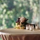 130x130 sq 1476981944692 58dana siles blithewold mansion bristol ri wedding