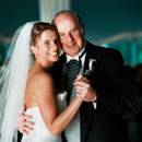 130x130 sq 1476981980551 62dana siles blithewold mansion bristol ri wedding
