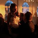 130x130 sq 1476981991344 63dana siles blithewold mansion bristol ri wedding