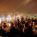 130x130 sq 1476981997206 64dana siles blithewold mansion bristol ri wedding