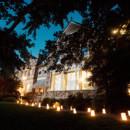 130x130 sq 1476982005893 65dana siles blithewold mansion bristol ri wedding