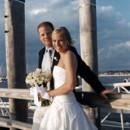 130x130 sq 1476983580982 031dana siles new york yacht club newport ri weddi