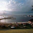 130x130 sq 1476983818818 060dana siles new york yacht club newport ri weddi