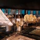 130x130 sq 1476983908296 071dana siles new york yacht club newport ri weddi