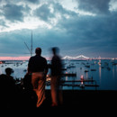 130x130 sq 1476984143835 100dana siles new york yacht club newport ri weddi