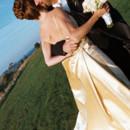 130x130 sq 1476986680352 01dana siles oceancliff newport ri wedding photogr