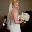 130x130 sq 1476986701734 05dana siles oceancliff newport ri wedding photogr