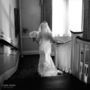 130x130 sq 1476986709127 06dana siles oceancliff newport ri wedding photogr