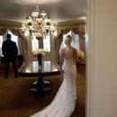 130x130 sq 1476986716210 07dana siles oceancliff newport ri wedding photogr