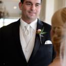 130x130 sq 1476986724867 08dana siles oceancliff newport ri wedding photogr