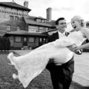 130x130 sq 1476986733010 09dana siles oceancliff newport ri wedding photogr