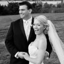 130x130 sq 1476986746069 10dana siles oceancliff newport ri wedding photogr