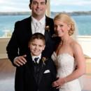 130x130 sq 1476986766137 12dana siles oceancliff newport ri wedding photogr