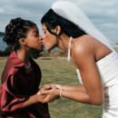 130x130 sq 1476986772550 13dana siles oceancliff newport ri wedding photogr
