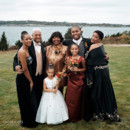 130x130 sq 1476986780816 14dana siles oceancliff newport ri wedding photogr