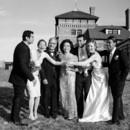 130x130 sq 1476986817590 17dana siles oceancliff newport ri wedding photogr