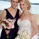 130x130 sq 1476986825045 18dana siles oceancliff newport ri wedding photogr