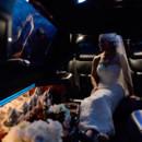 130x130 sq 1476986833121 19dana siles oceancliff newport ri wedding photogr