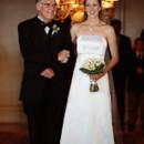 130x130 sq 1476986840744 20dana siles oceancliff newport ri wedding photogr