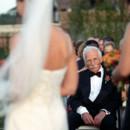 130x130 sq 1476986848308 21dana siles oceancliff newport ri wedding photogr