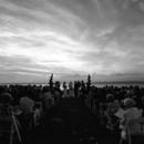 130x130 sq 1476986856368 22dana siles oceancliff newport ri wedding photogr