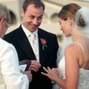 130x130 sq 1476986863187 23dana siles oceancliff newport ri wedding photogr