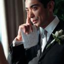 130x130 sq 1476986872025 24dana siles oceancliff newport ri wedding photogr