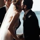130x130 sq 1476986880714 25dana siles oceancliff newport ri wedding photogr